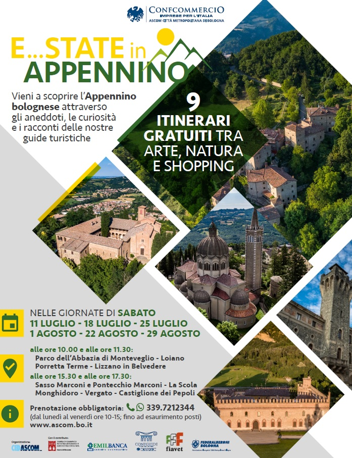estate_in_appennino_confcommercio