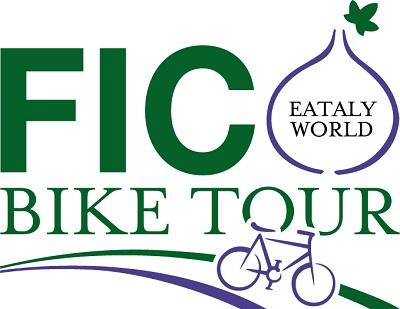 FICO Bike Tour logo