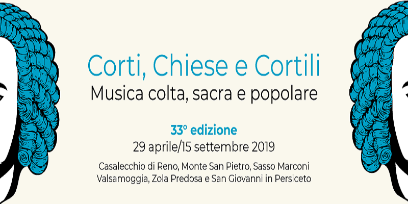 cortichiesecortili2019