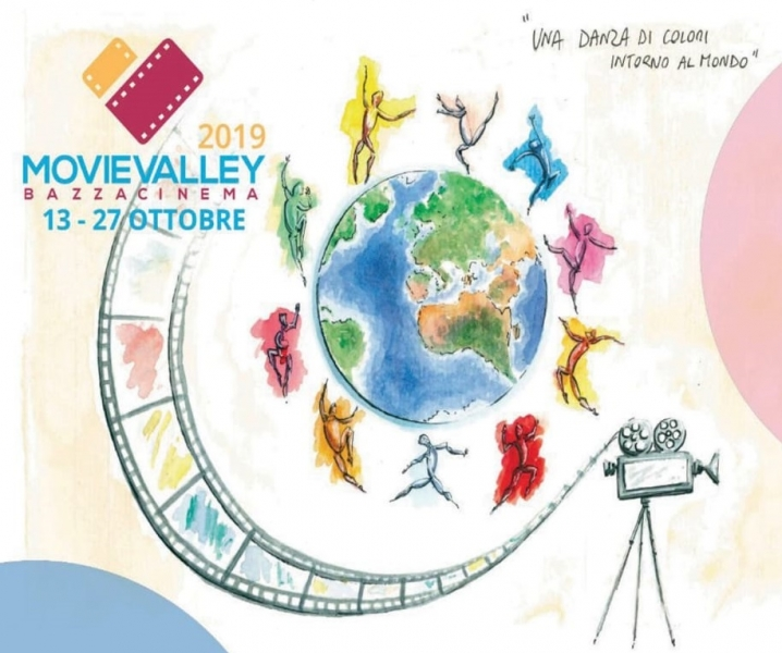 movievalley_1