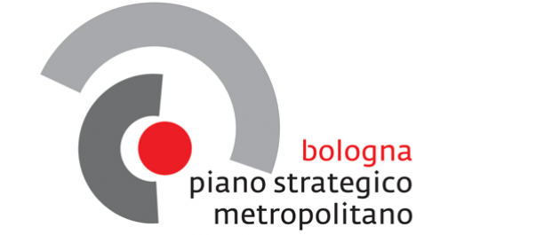 piano strategico metr foto